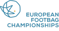 16th Annual IFPA European Footbag Championships