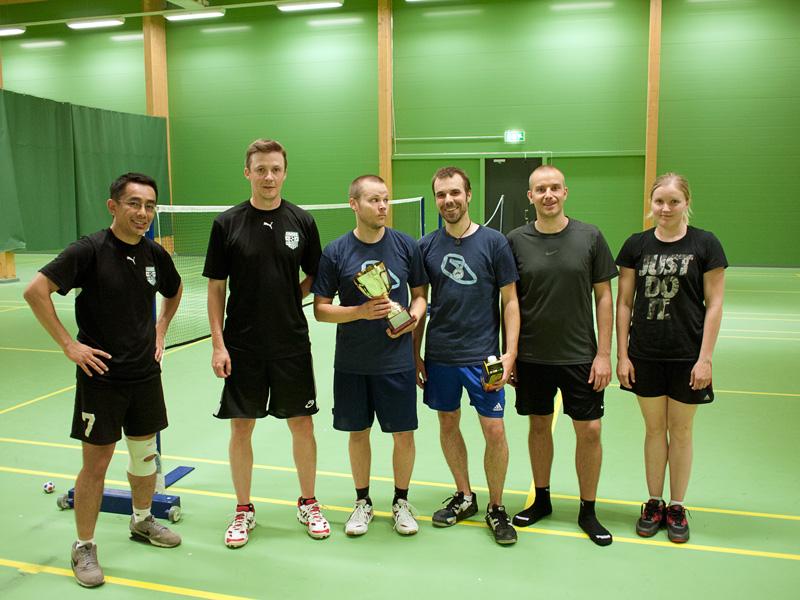 Turku Openin nelinpelimitalistit
